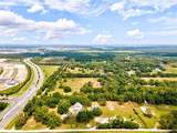 2100 Lorraine Road - Photo 72