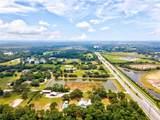 2100 Lorraine Road - Photo 76