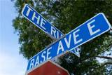 101 Base Avenue - Photo 41