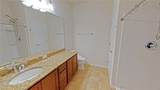 5544 107TH Terrace - Photo 29