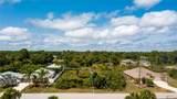 122 Green Oak Park - Photo 1