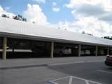 3750 Pinebrook Circle - Photo 2