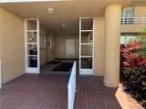 3750 Pinebrook Circle - Photo 3