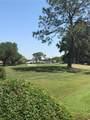 3379 Chelmsford Court - Photo 26