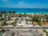3006,3008,3010 Gulf Drive - Photo 1