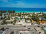 3006,3008,3010 Gulf Drive - Photo 20
