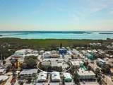 3006,3008,3010 Gulf Drive - Photo 5