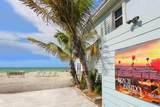 3006,3008,3010 Gulf Drive - Photo 69