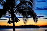 3006,3008,3010 Gulf Drive - Photo 75