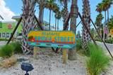 3006,3008,3010 Gulf Drive - Photo 76
