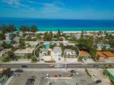 3006,3008,3010 Gulf Drive - Photo 9