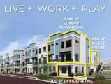 1D City Walk Lane - Photo 2