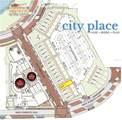 1D City Walk Lane - Photo 3