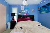 639 Hartford Drive - Photo 34