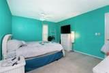 639 Hartford Drive - Photo 36