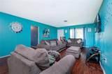 639 Hartford Drive - Photo 5