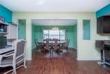 639 Hartford Drive - Photo 9