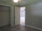1311 Doris Drive - Photo 15