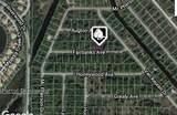 13490 Fairbanks Avenue - Photo 1