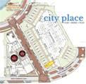 3D City Walk Lane - Photo 4