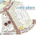 4D City Walk Lane - Photo 4