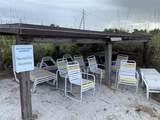27 Twin Shores Boulevard - Photo 26