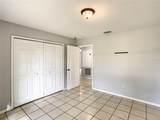 3360 San Mateo Drive - Photo 35