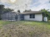 3360 San Mateo Drive - Photo 48