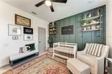 5531 107TH Terrace - Photo 25
