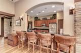 5531 107TH Terrace - Photo 41