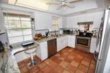 2256 Clematis Street - Photo 11