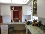 2256 Clematis Street - Photo 13