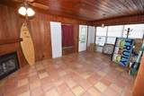 2256 Clematis Street - Photo 15