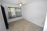 2256 Clematis Street - Photo 25