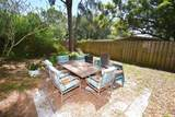 2256 Clematis Street - Photo 30