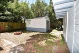 2256 Clematis Street - Photo 31