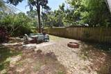 2256 Clematis Street - Photo 32