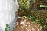 2256 Clematis Street - Photo 33
