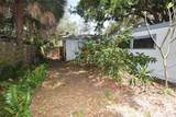 2256 Clematis Street - Photo 34
