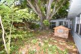 2256 Clematis Street - Photo 35