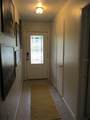 2256 Clematis Street - Photo 7