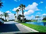 9107 El Caro Lane - Photo 4