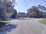 2841 Wyman Court - Photo 19
