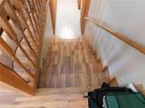1143 Meyers Road - Photo 23