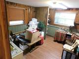 1143 Meyers Road - Photo 24