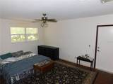 1143 Meyers Road - Photo 31
