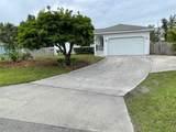3601 Magnolia Way - Photo 1
