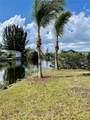 3601 Magnolia Way - Photo 3