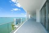 401 Quay Commons - Photo 43