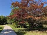 3643 Walden Pond Drive - Photo 10